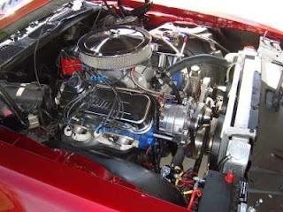 MUST SEE 1976 Pontiac Trans Am - 1976 Trans Am