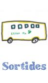 http://tarrega.escolapia.cat/p/sortides-infantil.html