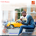 Get Free N737 Airtime From GTBank