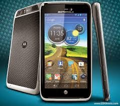 Motorola Atrix HD (MB886) Latest Flash File