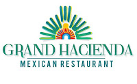 In Saint Petersburg, Florida the Grand Hacienda Mexican Cuisine restaurant opened its second location in 2018, the first being on St. Pete Beach