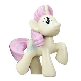 My Little Pony Wave 19B Twinkle Shine Blind Bag Pony