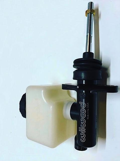 disc-brake-oil-reservoir
