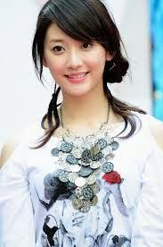 Shara Lin