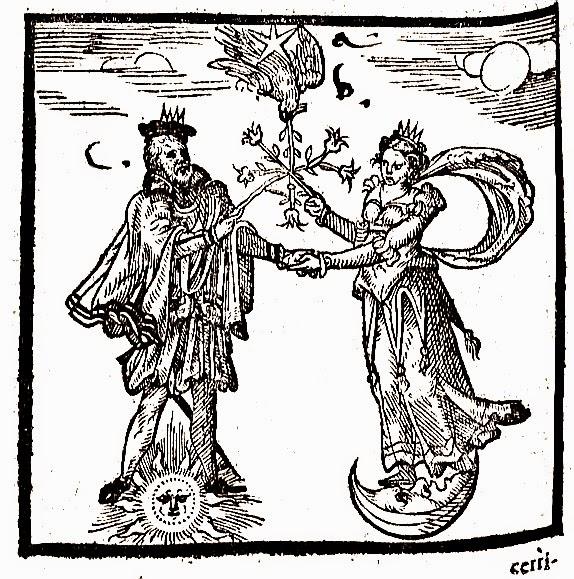 Sleeping Beauty The Secrets Of Symbolism And Myth