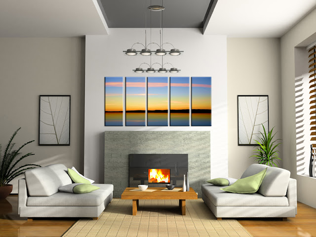 Wall Living Room with Artistic Design Wall Living Room with Artistic Design contemporary wall decor for living room550470140