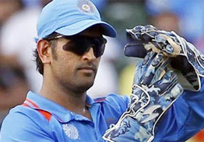 MS Dhoni HD Images with your friends