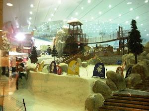 Umroh Plus Dubai 2013, Paket Umroh Plus Dubai 2013, Objek Tour Wisata Menarik Di Dubai, tour dubai, tour wisata dubai