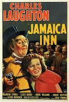 Película Posada Jamaica Online
