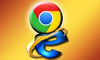 Google Chrome Rules