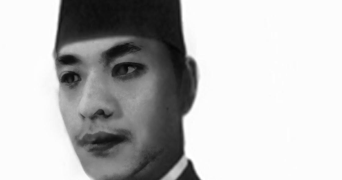 Contoh Artikel Bahasa Sunda Tentang Narkoba