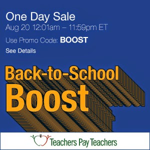 http://www.teacherspayteachers.com/Store/Amber-Thomas