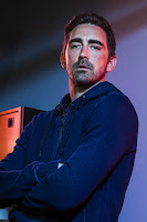 Halt and Catch Fire Season 4 Lee Pace Image 2 (7)