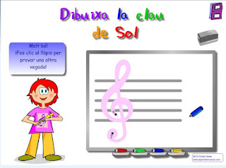 http://www.aprendomusica.com/swf/99_dibujoClaveSol_cat.htm