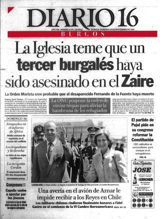 https://issuu.com/sanpedro/docs/diario16burgos2575