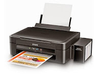 Epson L220 Printer Price, Review and Specs