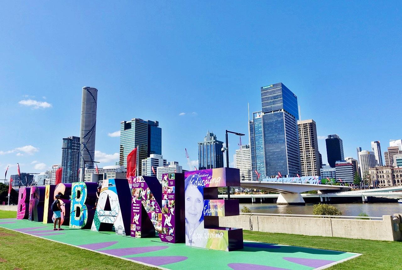 澳洲-旅遊-自由行-景點-觀光-推薦-地圖-雪梨-墨爾本-布里斯本-黃金海岸-凱恩斯-塔斯馬尼亞-Australia-Melbourne-Sydney-Gold-Coast-Brisbane-Tasmania-Cairns