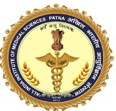AIIMS Patna Naukri vacancy