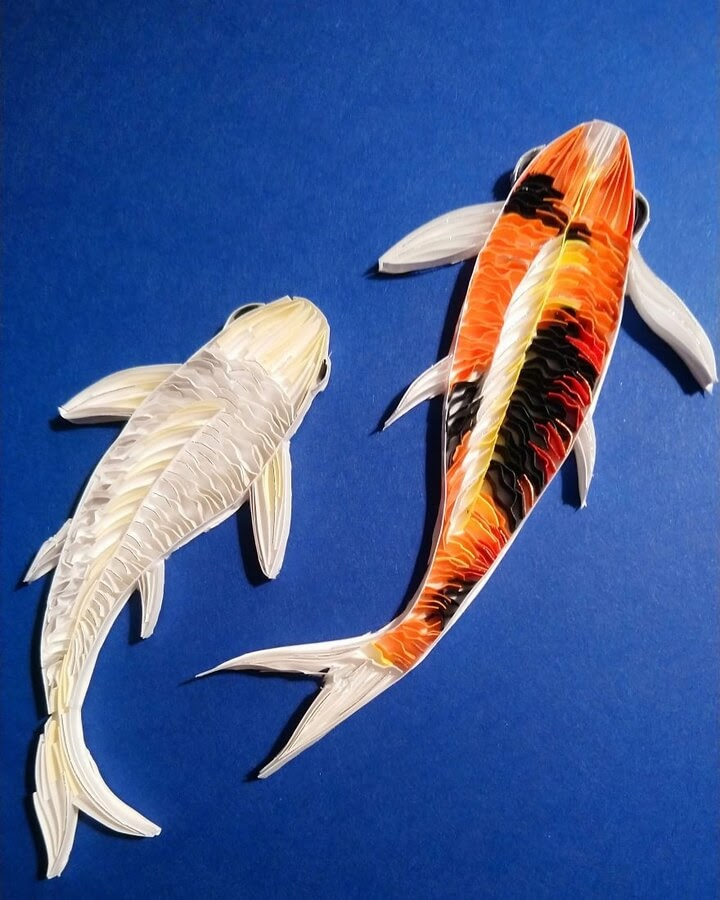 08-Koi-Fish-Bekah-Stonefox-www-designstack-co