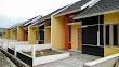 Rumah DP 10 Juta Ready Stok Siap Di Huni 2018 Di Bekasi Konsep Cluster Minimalis Modern