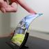 LG Flex, Foldi и Duplex ще са първите смартфони с гъвкави дисплеи на компанията