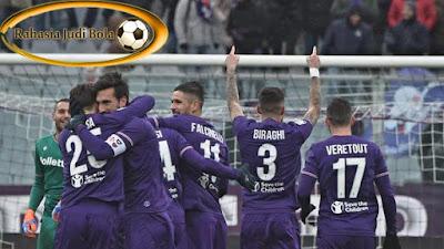 Fiorentina_RahasiaJudiBola