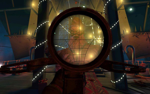 Killing-Floor-pc-game-download-free-full-version