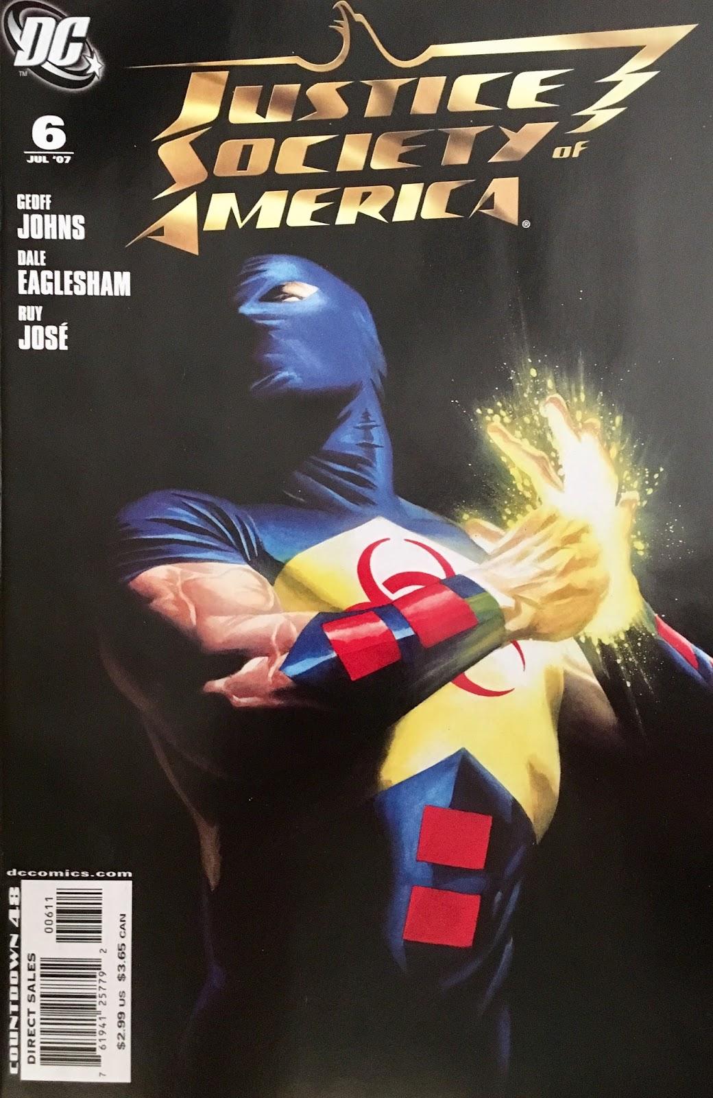 Legion Of Super Heroes Vol 3 No 45