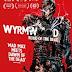 รีวิวหนัง Wyrmwood: Road of the Dead (2014)