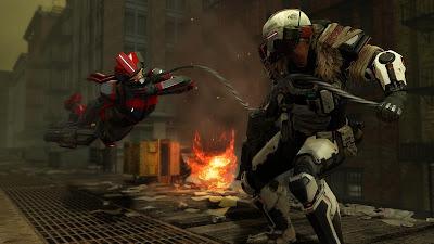 Download XCOM 2 War of the Chosen PC