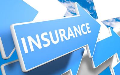 Health Insurance Basic Plans