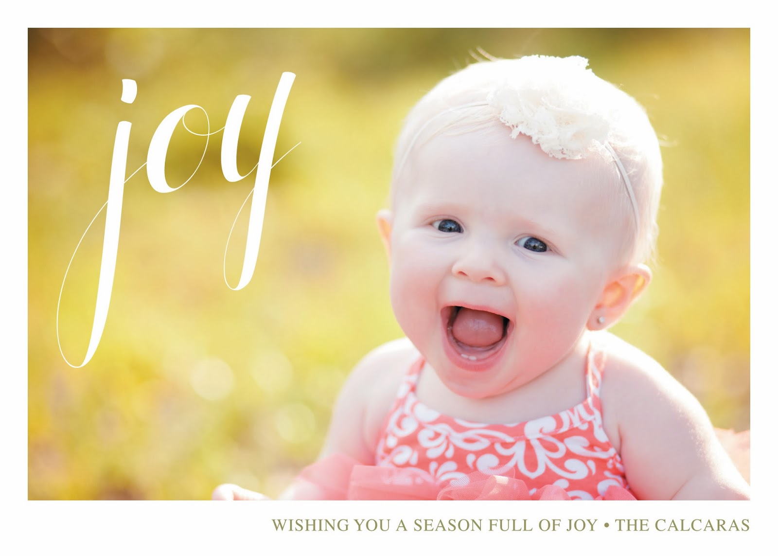 Cute Baby Quotes, Sayings collections - Babynames  |Sweet Baby Quotes Sayings
