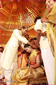 Director Krish Wedding Pics-thumbnail-9