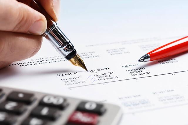 Liquidación de Impuestos de Sucesiones en Santander
