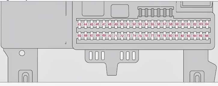 Volvo C30 Fuse Box Diagram - Taylor Dunn B2 Wiring Diagram -  toshiba.yenpancane.jeanjaures37.fr | Volvo C30 Fuse Box Diagram |  | Wiring Diagram Resource