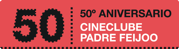 Cineclube Padre Feijoo