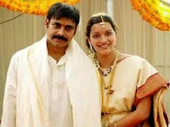 Shocking Facts Behind Pawan Kalyan Three Marriages