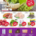 Katalog Promo Loka Supermarket Periode 10 - 16 November 2017