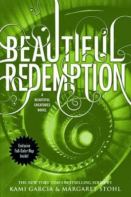 http://www.amazon.com/Beautiful-Redemption-Creatures-Kami-Garcia/dp/0316123560/ref=sr_1_2?s=books&ie=UTF8&qid=1385335267&sr=1-2&keywords=beautiful+redemption
