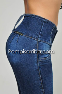 pantalones corte colombiano en medrano Issa jeans Climax jeans Savi jeans Boopsy jeans Fergino jeans Taos jeans