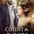 #BookReview: Count The Roses by Jackie Weger