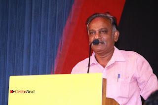 Enakku Vaaitha Adimaigal Tamil Movie Press Meet Stills  0021.jpg