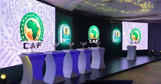 موعد قرعة دور المجموعات لدوري أبطال أفريقيا ومستويات الفرق