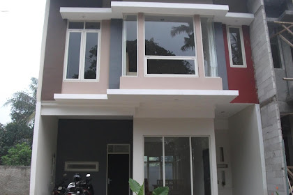 Lowongan Kerja PT Dwi Wijaya Property
