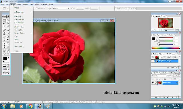 image convert