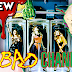 BAD CHANNELS (1992) 💀 Full Moon Horror Comedy Science Fiction Review