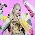 """Que Deus abençoe Gwen Stefani, a prévia do seu novo CD e a maravilhosa (!) """"Misery"""""""