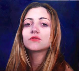 cuadros-al-oleo-mujeres-rostros