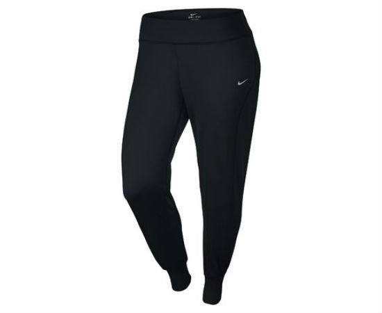 women's wind pants