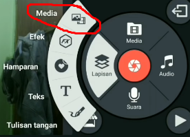 Cara Membuat Video Meme Spotify Pantura